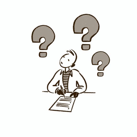 Tips en vragen over het gebruik van je medicijn